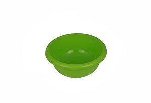Gies Küchenschüssel 3l aus Biokunststoff - greenline