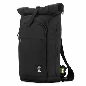 Ethnotek Anju Pack Mini Roll-Top - Ethnotek