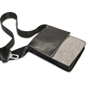 Handtasche Paul/a - nettedinge