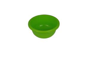 greenline Küchenschüssel 2l aus Biokunststoff - greenline