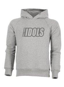 "Herren Hoodie ""Kill Your Idols"" - University of Soul"