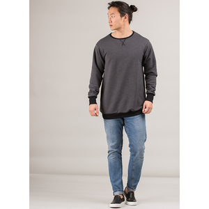 Sweater AUSTUR - Lovjoi