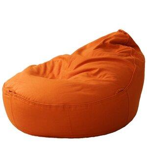 "Hochwertiges ergonomisches Katzenbett ""EcoEgg Cats&Dogs"" - Grüne Pfote®"
