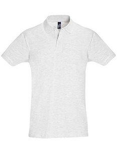 Men´s Polo Shirt Perfect Liparit - University of Soul
