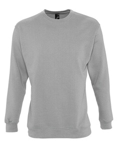 Sweatshirt New Supreme Marlin - University of Soul