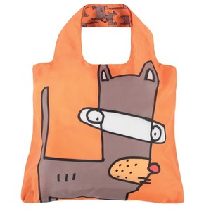 Kids Eco-Shopper RUSTY - envirosax