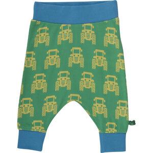 """Green Cotton"" Hose mit Baggern - Green Cotton"