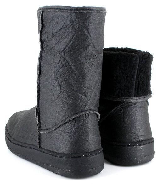 Vegetarian Shoes Snug Boot