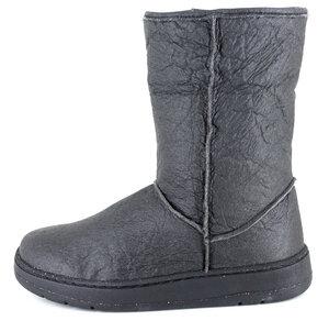 Snug Boot Pineapple - Vegetarian Shoes