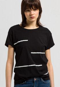 Nalin Simple Stripes - ARMEDANGELS