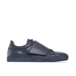 NAE Zero - Herren Vegan Sneakers - Nae Vegan Shoes