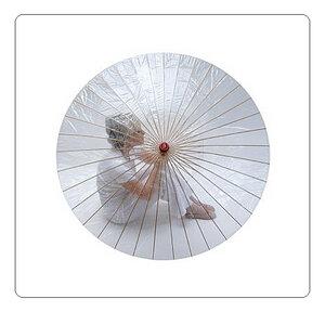 Brelli Regenschirm - Brelli