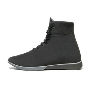 Atom Boot Grey - Muroexe