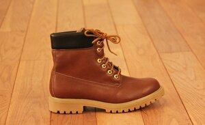 Claudia / Claudio - Noah Italian Vegan Shoes