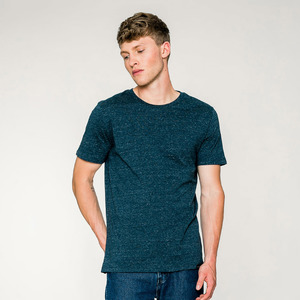 J. Series / T-Shirt (fair & organic)  - Rotholz