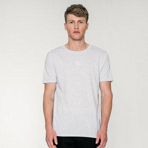 FELICITOUS / T-Shirt (fair & organic) - Rotholz