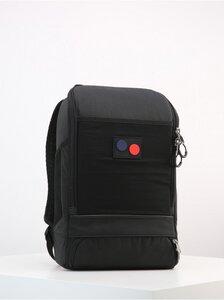 Cubik Small - Minimal Black - pinqponq