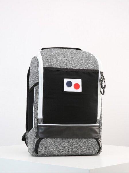 pinqponq - Cubik Small - Vivid Monochrome  3ddd6591e0935