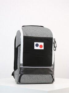 Cubik Small - Vivid Monochrome - pinqponq