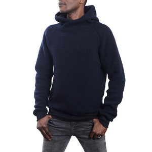 Strickhoody Pâcome 12 - kantasou