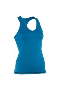Engel Sports Damen Top - ENGEL SPORTS