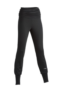 Engel Sports Damen Yoga Hose - ENGEL SPORTS