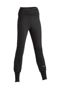 Engel Sports Damen Yoga Hose - ENGEL SPORTS