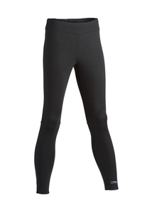 Engel Sports Damen Tights - ENGEL SPORTS