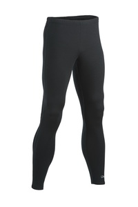 Engel Sports Herren Tights - ENGEL SPORTS