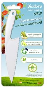 Salatmesser - Biodora