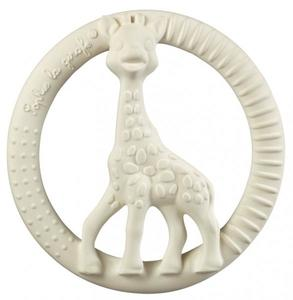 BEISSRING SO'PURE SOPHIE LA GIRAFE - VERSION RING - Vulli