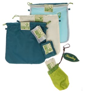 VeggieBag MINI - Starter Kit - ChicoBag
