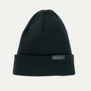 JAPAN REDUCED Merino Beanie - Rotholz