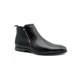 Faro Black - shoemates