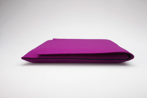 MacBook&Notebookhülle 15 Zoll - reWrap
