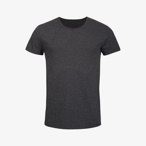 paul - t-shirt aus 100% bio-baumwolle - erlich textil