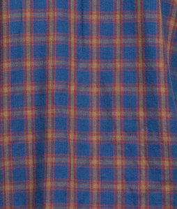 Jonis Western Herringbone - Nudie Jeans