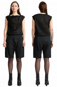 COSY II Shorts - FORMAT