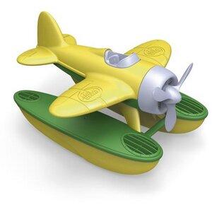 Green Toys Wasserflugzeug in versch. Farben - Green Toys