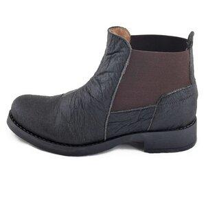 Rakin Pintex - Nae Vegan Shoes