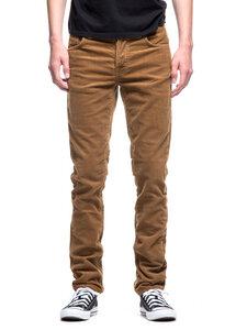 Dude Dan Cord - Nudie Jeans