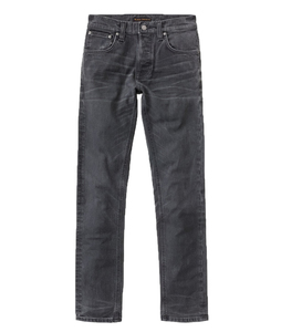 Grim Tim Black Seas - Nudie Jeans