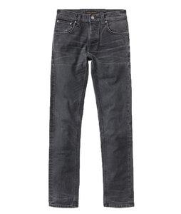 Grim Tim Black Seas - Nudie Jeans