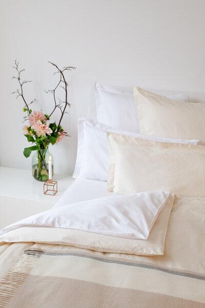 lanius lanius bettw sche set aus reiner bio baumwolle. Black Bedroom Furniture Sets. Home Design Ideas