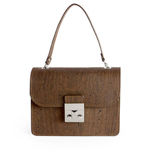 CORKOR mini Bag - corkor