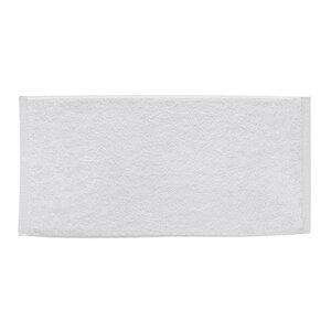 Handtuch - weiß - People Wear Organic