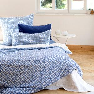 Schlafzimmer | natürlich schlafen mit nachhaltigen Produkten