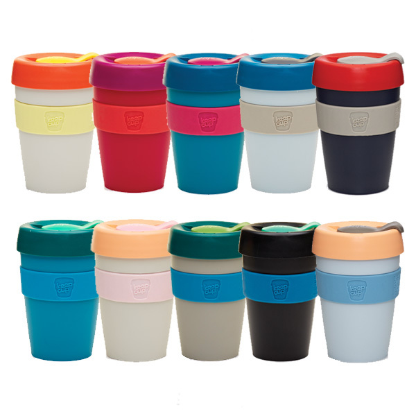 keepcup kaffee to go becher keepcup medium 340ml avocadostore. Black Bedroom Furniture Sets. Home Design Ideas