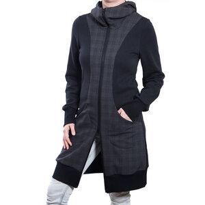 Mantel Rufta 1 - kantasou