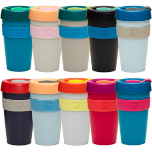 Kaffee to go Becher KeepCup Large - 454ml - KeepCup